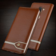 >> Click to Buy << New Luxury Original Brand Genuine Crocodile Leather Phone Cases For Xiaomi Mi5S Plus Fashion Phone Bags For Xiaomi Mi 5s Plus  #Affiliate