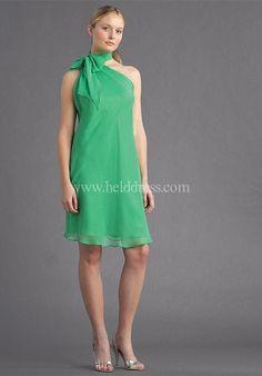 silk knee length dress - Recherche Google
