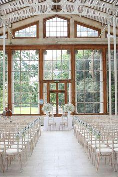 21 Best Kew Gardens London Wedding Images Exotic Wedding Kew