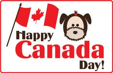 Happy Canada Day Images With Quotes Messages Pictures 2019 Canada Independence Day, Independence Day Greetings, Independence Day Quotes, Canada Day Pictures, Canada Day Images, Dominion Day, 4th Of July Images, Photos For Facebook, Canada Holiday