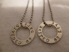 Military Couples  Long distance by thelightandthedark1 on Etsy, $35.00