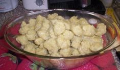 This is a category archive for Přílohy Czech Recipes, Russian Recipes, My Recipes, Recipies, Cooking Recipes, Ethnic Recipes, Recipe Boards, Yams, Dumplings