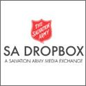2009 Salvation Army Ministry Toolkit. custom content management system. (archived)