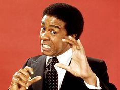 Becoming Richard Pryor by Scott Saul, book review: Magisterial ...