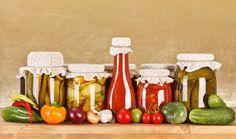 Légumes frais, surgelés ou en conserves : c'est quoi le meilleur ?