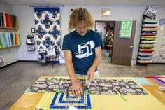Montgomery Independent School District Montgomeryisd Profile Pinterest
