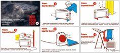 Gustannos as campañas que se fan no inverno no UK para prevención de riscos no fogar. https://www.gov.uk/firekills. Decembro 2014 (2)