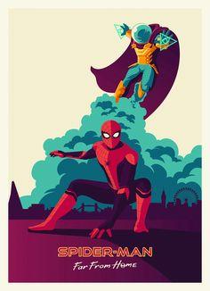 Marvel Comics, Marvel Comic Universe, Marvel Art, Marvel Heroes, Marvel Avengers, Captain Marvel, Spiderman Venom, Spiderman Art, Amazing Spiderman