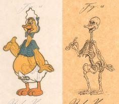 michael paulus' cartoon skeletal systems: http://michaelpaulus.com/section/59023_CHARACTER_STUDY.html