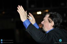 Dr. Mike Murdock #COZA #Worship #GreatGrace #Conference