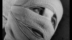 Eyes Without A Face (1960) HD 720p Full Movie (Eng. Subs)