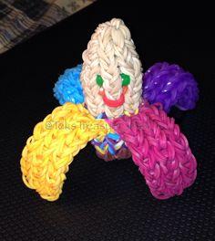 Mr Happy Banana by Feelin Spiffy on you tube.