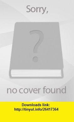 Space Sticker Jigsaw Book (9781855970335) Rosemary Border , ISBN-10: 1855970333  , ISBN-13: 978-1855970335 ,  , tutorials , pdf , ebook , torrent , downloads , rapidshare , filesonic , hotfile , megaupload , fileserve