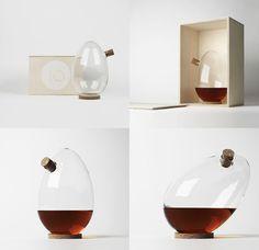DesignerBox 10 par Sebastian Bergne - Blog Esprit Design