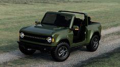 Ford Bronco For Sale, New Bronco, Bronco Sports, 2020 Bronco, Ford Trucks, Pickup Trucks, Chevrolet Trucks, Diesel Trucks, Chevrolet Impala