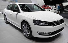 2014 Volkswagen Passat Release Date and Changes - http://www.carbrandsnews.com/2014-volkswagen-passat-release-date-and-changes-2.html