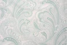 for the gazebo - Drapery Weight Outdoor: Fabric Guru.com: Fabric, Discount Fabric, Upholstery...