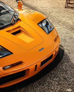 620 best cool cars images in 2019 supercars antique cars sportbikes rh pinterest com