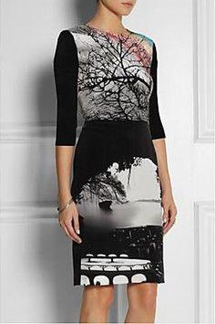 1df3b72cdf1b5c Elegant Prints Dress Men Dress, Women s A Line Dresses, Cute Dresses,  Beautiful Dresses