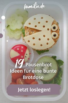 Bento Kids, Mexican, Ethnic Recipes, Diy, Food, Fitness, Healthy Fruits, Meals, Clean Foods