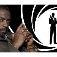 Polemica sull'agente segreto più famoso del mondo: 007 non può essere nero
