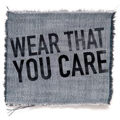 Join the Wear That You Care™ Movement for World Rare Disease Day on February 28th!