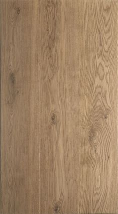 Качественная текстура дерева, доска, пол, на пол, дерево, 3d, паркет, древесина, ламинат Walnut Wood Texture, Parquet Texture, Veneer Texture, Wood Parquet, Tiles Texture, Wood Planks, Wooden Flooring, Wood Floor Texture Seamless, Seamless Textures