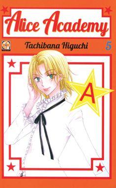 Shoujo, Manga Anime, Alice, Art, Art Background, Kunst, Performing Arts, Art Education Resources, Artworks