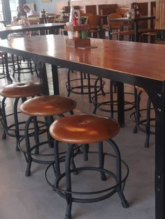 We manufacture any metal furniture to customers specification. Call House of chairs today. We deliver nation wide Restaurant Furniture, Restaurant Chairs, Bar Chairs, Bar Stools, Metal Furniture, Commercial, Tables, Colours, House