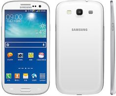 Samsung Galaxy S3 Neo is one of the  most successful Android smartphone phone. This page provides reviews and other info about the S3 Neo