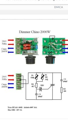 Electronics Mini Projects, Hobby Electronics, Electronics Basics, Electronics Storage, Electrical Projects, Basic Electronic Circuits, Electronic Circuit Design, Electronic Schematics, Componentes Smd