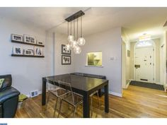 See this home on @Redfin! 415 S JESSUP St, PHILADELPHIA, PA 19147 (MLS #6595123) #FoundOnRedfin