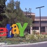 eBay-history