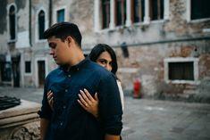 Surprise Engagement Photographer Venice - San Marco Proposal Surprise Engagement Photos, Surprise Proposal, Venice Photography, Lifestyle Photography, Marriage Proposals, Happy Women, Love Movie, Best Photographers, Couple Shoot