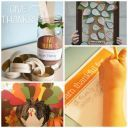 Grateful Conversations | Crafts | Spoonful