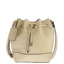 Longchamp Paris Beautiful Longchamp Paris bag brand new in excellent condition Longchamp Bags Totes