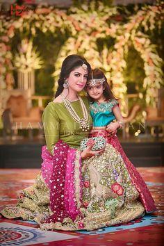 Pakistani Formal Dresses, Pakistani Wedding Outfits, Pakistani Mehndi Dress, Mehendi, Mayon Dresses, Diwali Dresses, Mehndi Outfit, Party Wear Dresses, Indian Designer Wear