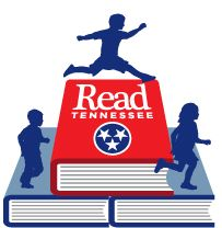 Read Tennessee | TN-ELDS - common core standards