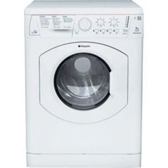 Buy Hotpoint WDL520 White Washer Dryer - Del/Recycle at Argos.co.uk - Your Online Shop for Washer dryers.