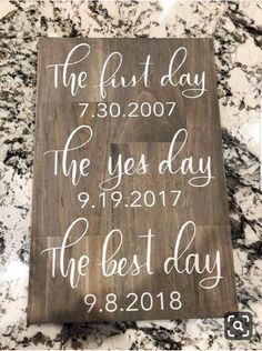 Before Wedding, Wedding Tips, Trendy Wedding, Perfect Wedding, Wedding Planning, Dream Wedding, Wedding Venues, Quirky Wedding, Elegant Wedding