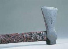 Maori Tribe, Maori Patterns, Fantasy Book Series, Seven Years' War, Maori Art, Kiwi, Knives, Weapons, Carving