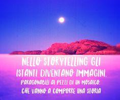 #photooftheday #storytelling #moment #mosaic#became #story #maurofanfoni