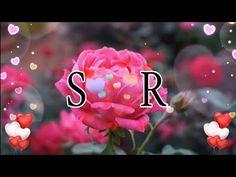 s r love status   sr name status - YouTube Happy Birthday Romantic, Good Morning In Hindi, S Love Images, Status Hindi, Love Status, The Creator, Names, Lettering, Youtube