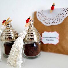 Myminni kına gecesi hediyeleri www.myminni.com
