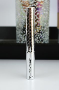 It Cosmetics Tightline Mascara || Southeast by Midwest #beauty #bbloggers #itcosmetics