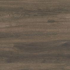 Dalle siena carrelage ext rieur 2 cm gris effet bois carra france ca - Dalle adhesive imitation parquet ...