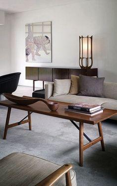 detailsorientedbyshapepluspace:  60s Modern