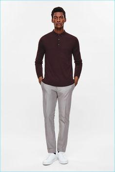 cos-men-2016-polo-merino-sweater