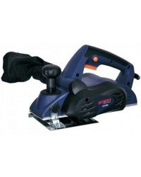 Rindea electrica 750W Stern EP750A Leaf Blower, Outdoor Power Equipment, Leaves, Stars, Garden Tools