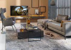 TV & Audio oplossingen | Interieur Paauwe Zonnemaire Tv Wanddekor, Tv Wall Decor, Tv Unit, Audio, Couch, Furniture, Google Search, Home Decor, Art